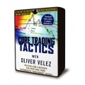 Oliver Velez Core Trading Tactics with Pr1stine Micro Trading for a Living